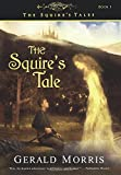 The Squire's Tale (The Squire's Tales)