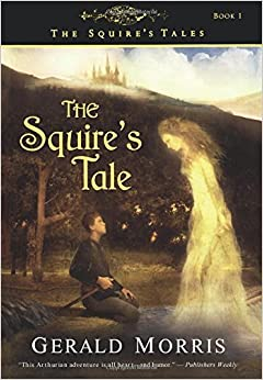 \READ\ The Squire's Tale (The Squire's Tales). grafica Universo cumbia cinco Urbanos