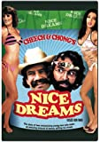 Cheech & Chong's Nice Dreams  Bilingual