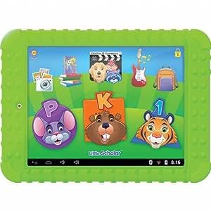 Little Scholar(TM) Tablet