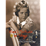 Hana's Suitcase on Stage (Holocaust Remembrance Series for Young Readers)