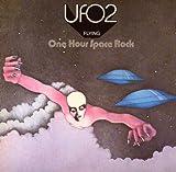 UFO 2: Flying - UFO