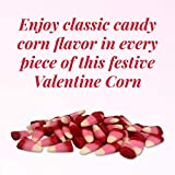 Goodland Farms Cupid Corn Valentine Candy