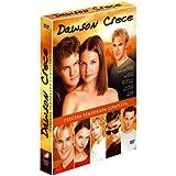 Dawson Crece T3 (4) [DVD]
