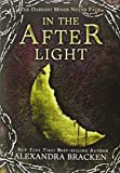 download ebook in the afterlight (a darkest minds novel) by alexandra bracken (2014-10-28) pdf epub