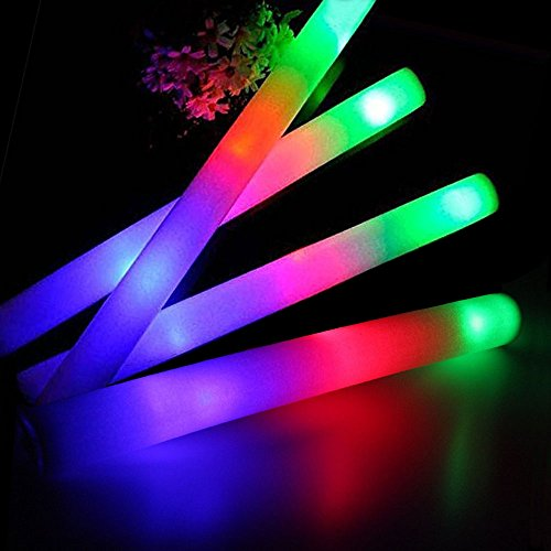 Led Party Light Sticks - 7