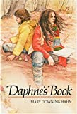 Daphne's Book, Mary Downing Hahn, 0899191835