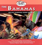 The Bahamas, Colleen Madonna Flood Williams, 1590842960