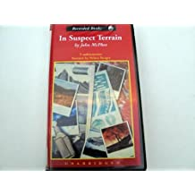 In Suspect Terrain: From Annals of the Former World