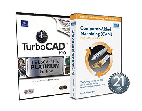 turbocad-pro-21-platinum-edition-with-cam-plug-in-for-21