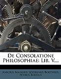 De Consolatione Philosophiae, Petrus Bertius, 1247648176