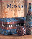 Mosaics (New Crafts)