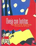 Oveja con Botitas, Maritgen Matter, 9681677471