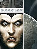 Megalex (RESERVOIR GRÁFICA)