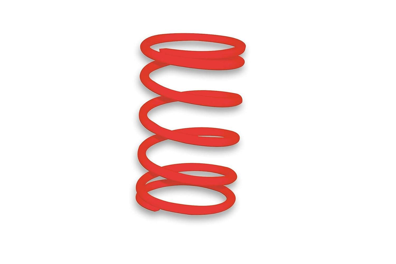 MALOSSI 2916460R0 Molla di contrasto variatore rossa APRILIA SPORTCITY 125