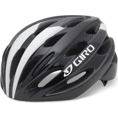 Giro Trinity Sport Helmet 2016