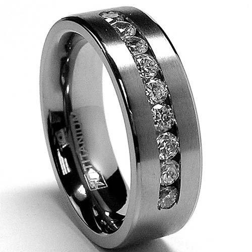 Male Wedding Ring Wedding Design Ideas