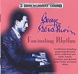 : Fascinating Rhythm