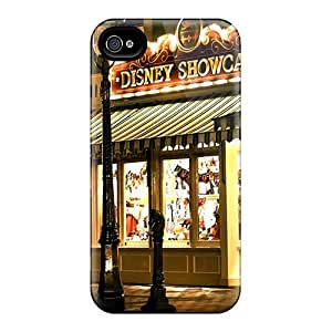 Cases For Iphone 6 With PRS18304wprX CalvinDoucet Design