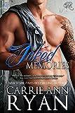 Download Inked Memories (Montgomery Ink Book 8) in PDF ePUB Free Online