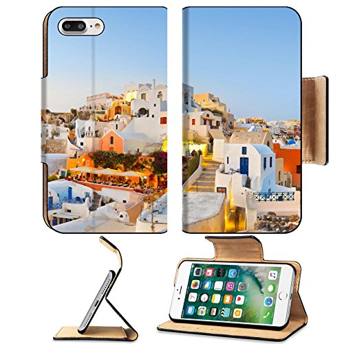 liili-premium-apple-iphone-7-plus-flip-pu-leather-wallet-case-santorini-sunset-oia-greece-vacation-b