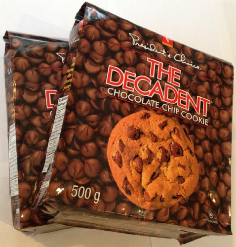 2-pack-presidents-choice-pc-the-decadent-chocolate-chip-cookie