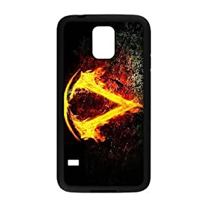 Assassin's Creed:brotherhood/Revelations series protective cases For Samsung Galaxy S5 HQV479675658