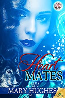 Heart Mates by Mary Hughes