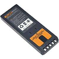 Fluke BP7235 NIMH Battery Pack for 700 or 740 Calibrator
