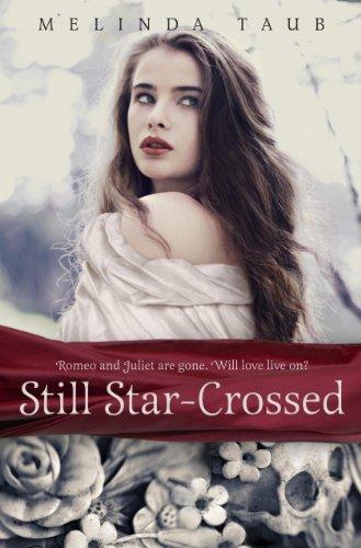 (Still Star-Crossed)