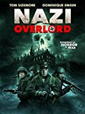 5166MM5UBYL. SL160  - Nazi Overlord (Movie Review)