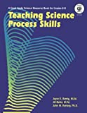 Teaching Science Process Skills, Joyce Ramig and Jill Bailer, 0866538356