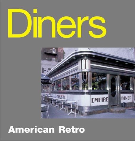 Download Diners: American Retro pdf
