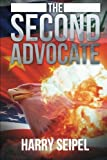 The Second Advocate, Harry Seipel, 1493130137