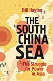 img - for The South China Sea: The Struggle for Power in Asia by Bill Hayton (2014-10-28) book / textbook / text book