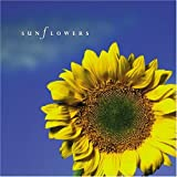 Sunflowers (Introducing Courage Gift Editions)
