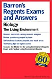 Biology, Barron's Educational Editorial Staff, 0764174959