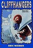Don't Look Down!, Eric Weiner, 0425154157