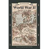 World War II: The Rest of the Story and How It Affects You Today, 1930 to September 11, 2001