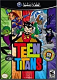 Teen Titans - Gamecube