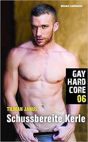 conversione video movie gay hard