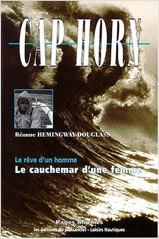 Lire en ligne Cap Horn pdf
