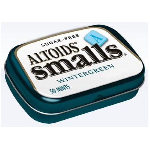 altoids-smalls-wintergreen-9-tins-per-box