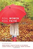 Real Women, Real Faith, Sherry Harney, 0310327989