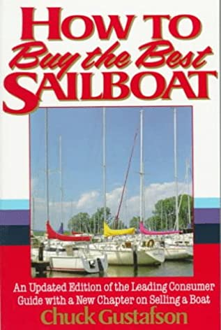how to buy the best sailboat an updated edition of the leading rh amazon com Basic Boat Wiring for Dash Boat Wiring Diagram for Dummies