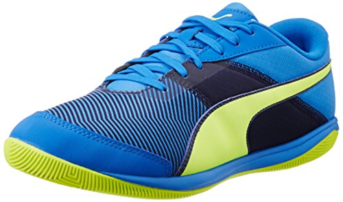 Puma Men's Nevoa Lite V3 Football Boots