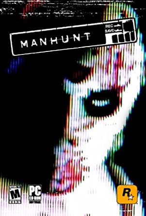 Buy Manhunt - PC Online at Low Prices in India | Rockstar