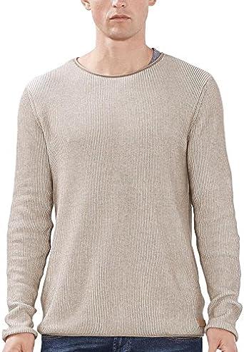 TALLA XX-Large (Talla del fabricante: X-Small). edc by Esprit suéter para Hombre