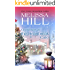 Christmas at The Heartbreak Cafe (Lakeview Christmas Novel) (Lakeview Contemporary Romance)