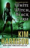 Download White Witch, Black Curse (The Hollows, Book 7) in PDF ePUB Free Online